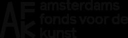 Amsterdams fonds voor de Kunst AFK-droeg financieel bij aan het project Bijlmer Jaren van kunstenaars Thérèse Zoekende en Patrick Koster. Het project Bijlmer Jaren werd geëxposeerd in de tentoonstelling Ode aan de Bijlmer in CBK Zuidoost. Centrum Beeldende Kunst Zuidoost organiseerde de tentoonstelling als een ode aan de vijftigste verjaardag van de Bijlmer. - Amsterdam Fund for the Arts AFK contributed financially to the Bijlmer Jaren project by artists Thérèse Zoekende and Patrick Koster. The Bijlmer Jaren project was exhibited in the exhibition Ode aan de Bijlmer in CBK Zuidoost. Southeast Visual Arts Center organized the exhibition as an ode to the fiftieth anniversary of the Bijlmer.-Le Fonds d'Amsterdam pour les Arts AFK a contribué financièrement au projet Bijlmer Jaren par les artistes Thérèse Zoekende et Patrick Koster. Le projet Bijlmer Jaren a été exposé dans l'exposition Ode aan de Bijlmer à CBK Zuidoost. Le Southeast Visual Arts Centre a organisé l'exposition comme une ode au cinquantième anniversaire du Bijlmer.-Amsterdamer Kunstfonds AFK leistete einen finanziellen Beitrag zum Bijlmer Jaren-Projekt der Künstler Thérèse Zoekende und Patrick Koster. Das Projekt Bijlmer Jaren wurde in der Ausstellung Ode aan de Bijlmer im CBK Zuidoost ausgestellt. Das Southeast Visual Arts Center organisierte die Ausstellung als Ode an den fünfzigsten Jahrestag des Bijlmer.-El Fondo de Amsterdam para las Artes AFK contribuyó económicamente al proyecto Bijlmer Jaren de los artistas Thérèse Zoekende y Patrick Koster. El proyecto Bijlmer Jaren se exhibió en la exposición Ode aan de Bijlmer en CBK Zuidoost. El Southeast Visual Arts Center organizó la exposición como una oda al cincuentenario de Bijlmer.