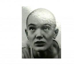 Boldies (F), set 1 - page 6, collaboration with artist Thérèse Zoekende